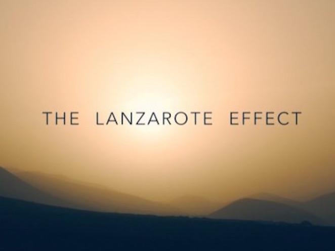 lanzarote-effect-660x497