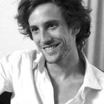 Alexandre-Corso