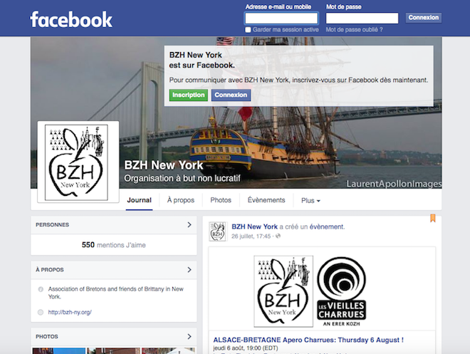 BZH-Facebook660x497