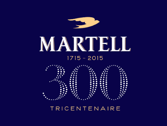 Tricentenaire660x497