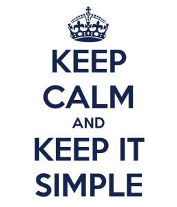 keep-calm-and-keep-it-simple-62