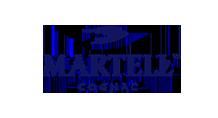Logo-HP4