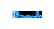 Logo-HP5