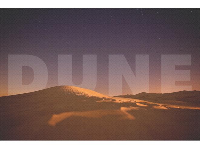 DuneTech