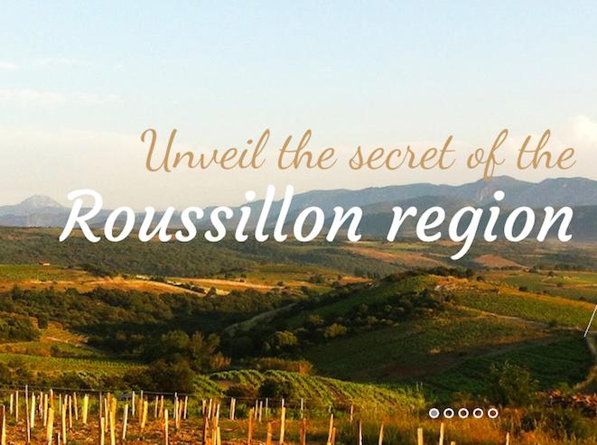 WinesofRoussillon