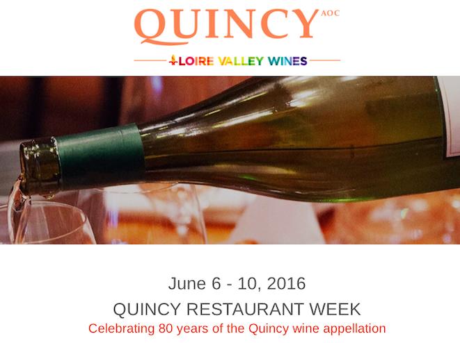 QuincyRestaurantWeek